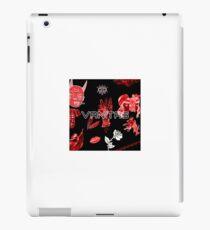 Vanitas. iPad-Hülle & Klebefolie