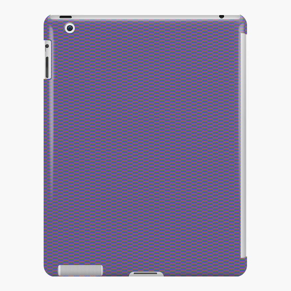BEWIRKEN iPad-Hülle & Skin
