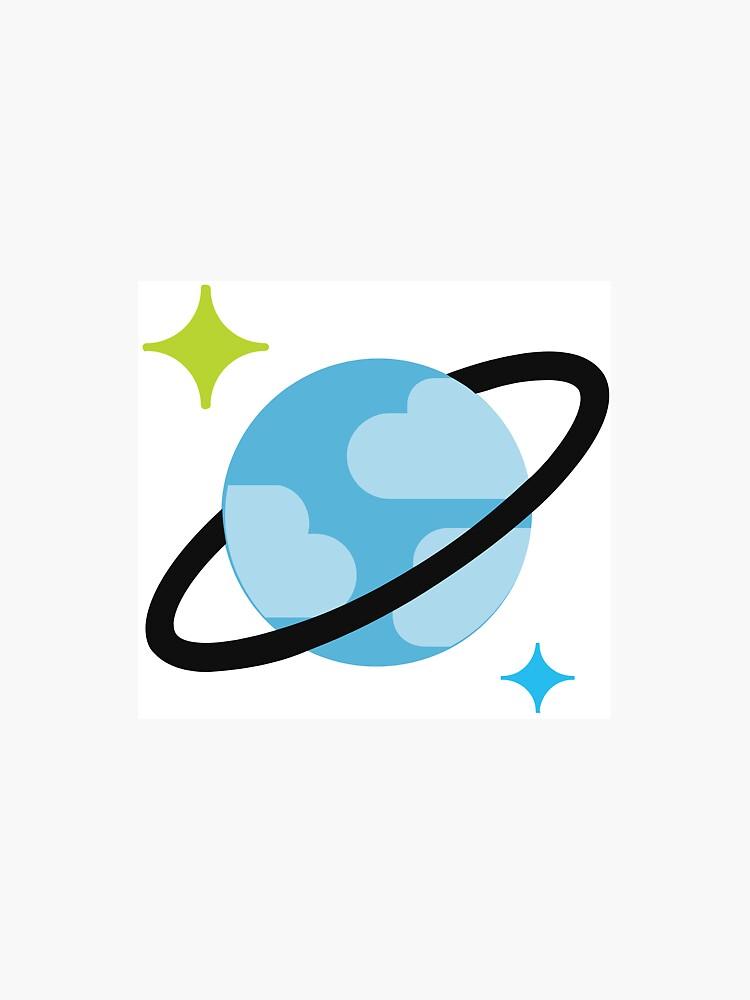 Datenbank Microsoft Azure Cosmos DB NoSQL von BuildAzure