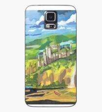 Naboo Case/Skin for Samsung Galaxy