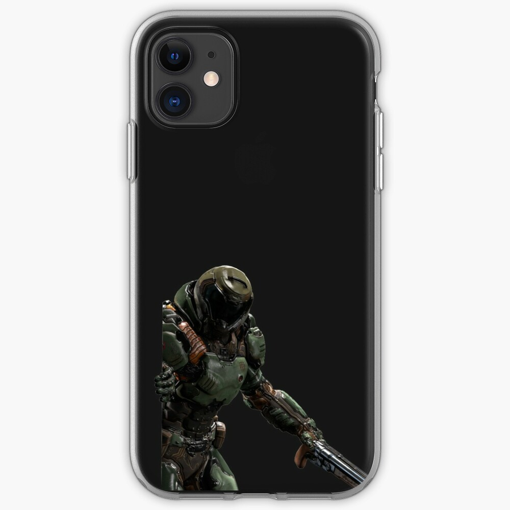 Game of Dudes Black iphone case