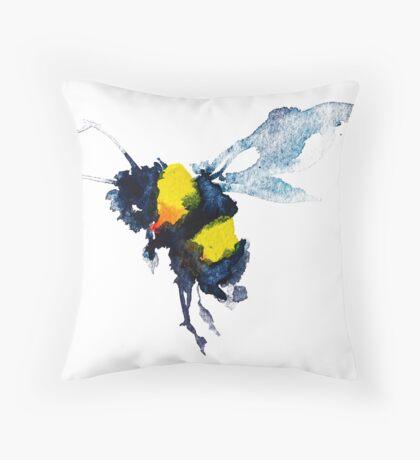 BAANTAL / Pollinate / Bee Floor Pillow