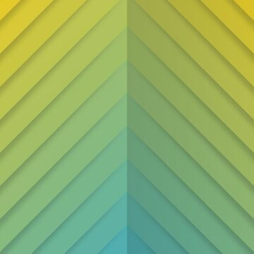 Chevron 1 by Pablobass
