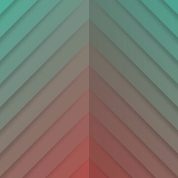 Chevron 2 by Pablobass