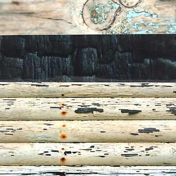 Wood 2 by therawcanvas