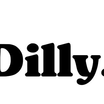 DILLY DILLY PHILADELPHIA SUPER BOWL EAGLES PHILLY SPORTS STICKER FLYERS PHILLIES FLY SHIRT TEMPLE HAWKS SJU DREXEL by KOTTNKANDY