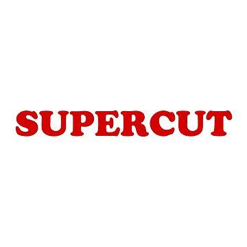 supercut - lorde by angela11812