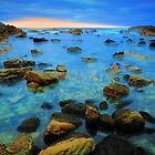Surprise Bay by Garth Smith
