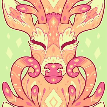 Deery by psychonautic