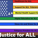 The American I Believe In by C-Joy