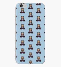 ozuna iPhone-Hülle & Cover