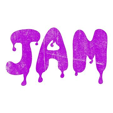Jam by notsniwart