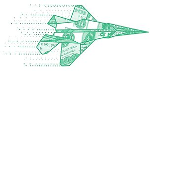 F15 by although