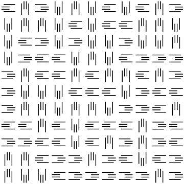 Pattern | Hands by swisscreation