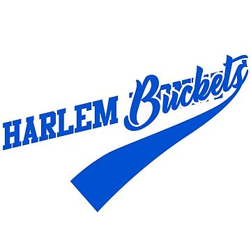 Uncle Drew Harlem Buckets by 23jd45