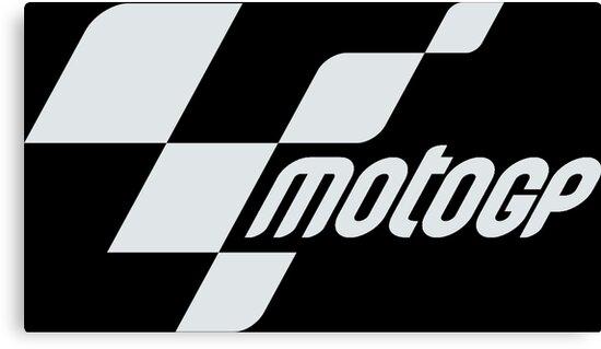 motogp racing by deanbana