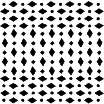 Moroccan tile by hellcom