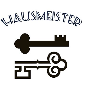 Hausmeister2 by Chateau14