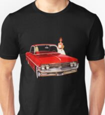 1961 Oldsmobile T-Shirt