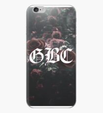 GBC Gothboiclique Roses iPhone Case
