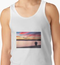 Color of Love Tank Top