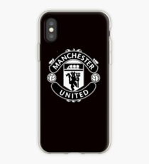THE BEST TEAM OF OUR TIME iPhone Case