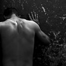 Withdrawn by Nicoletté Thain Photography