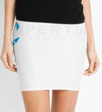 Game Portal Labs Mini Skirt