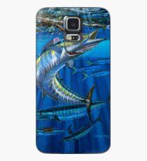 Wahoo Haven Case/Skin for Samsung Galaxy