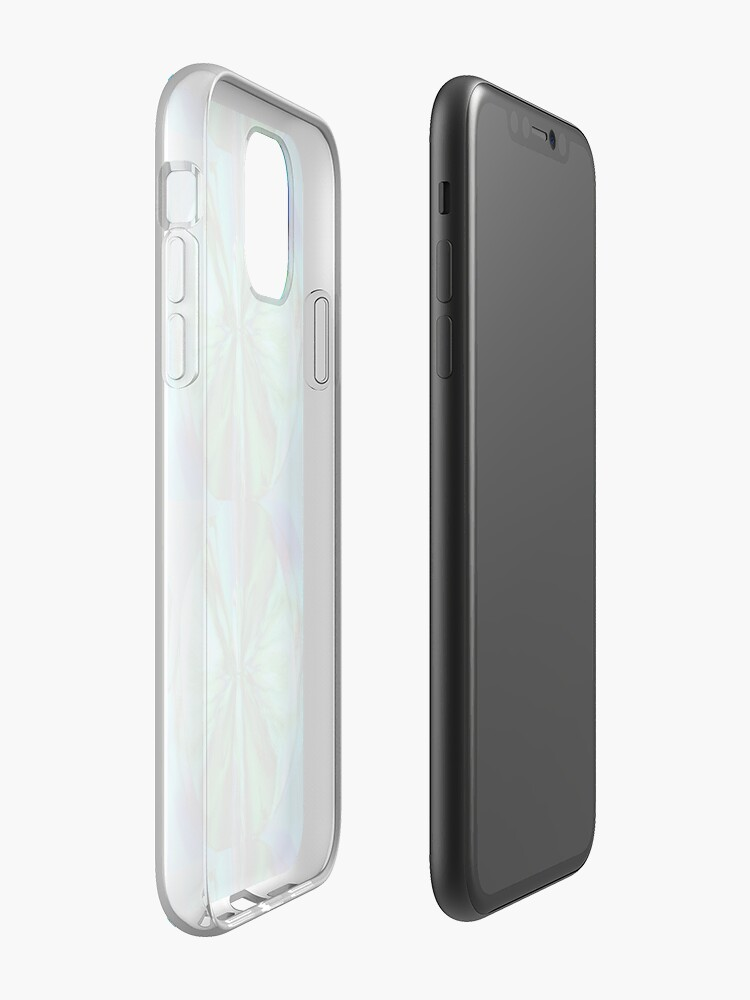 Coque iPhone « CR1421 », par timetripping