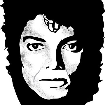 michael jackson,michael t shirt, tee shirt michael by kartickdutta101
