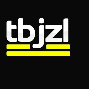 tbjzl youtube by gibbiceps