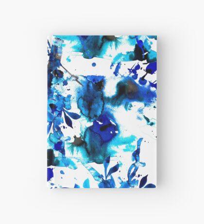 BAANTAL / Patch Hardcover Journal