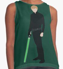 Luke Skywalker 1 Contrast Tank
