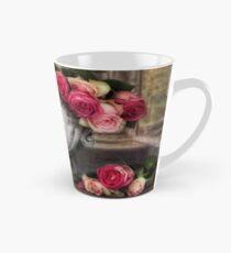 Windowroses Tall Mug