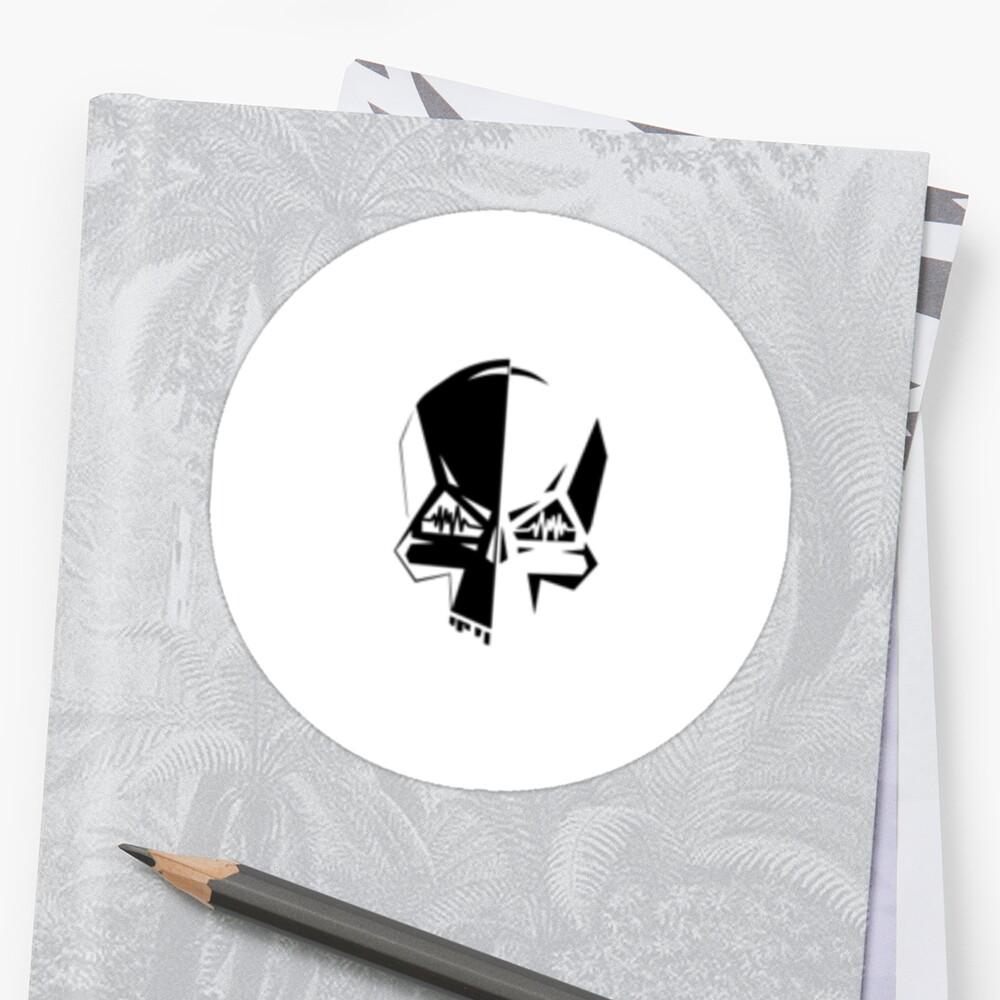 Original Syrous Logo by sigma