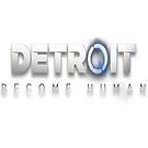 Detroit: Become Human by xNightAssASSinx