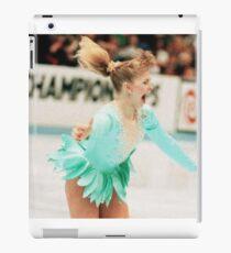 Dreifachachse iPad-Hülle & Skin