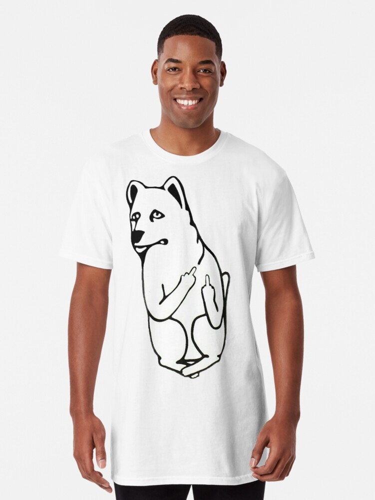 Huskythrowback By The Shirt 1959 1960 Uconn Jonathan LogoT LVzMpUSqG