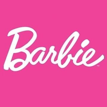 Crownd Barbie by SainaJ