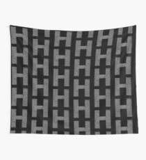 Eta Wall Tapestry