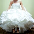 Bride by brightfizz