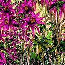 Delightfully Lovely by SherriOfPalmSprings Sherri Nicholas-