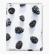 Pine Cones iPad Case/Skin