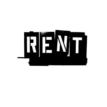 Rent by brianssunshine