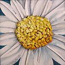 Daisy II by cathy savels