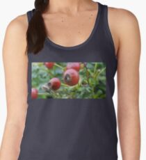 seeds plant Women's Tank Top
