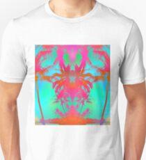 Tropical Walks T-Shirt
