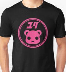 Yuri Kuma Arashi T-Shirt