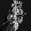 euphoric fatalist by Liis Roden